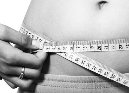 Excess body weight before age 50 is associated with higher pancreatic cancer mortality risk – BioTechniques.com