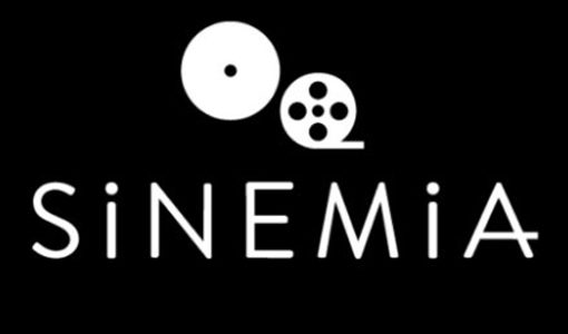 "Sinemia Introduces ""Unlimited Plan"" Allowing Subscribers One Movie a Day for $15 a Month – /FILM"